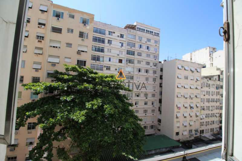 IMG_1746 - Apartamento À VENDA, Flamengo, Rio de Janeiro, RJ - FLAP10019 - 5
