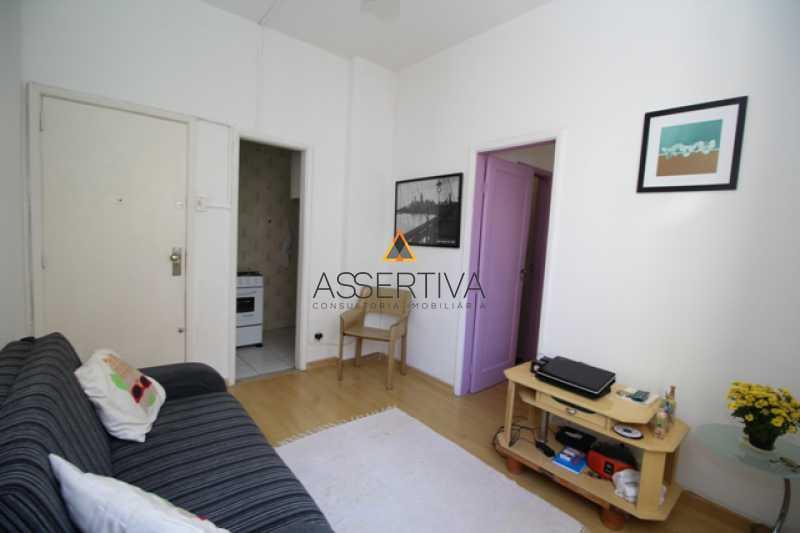 IMG_1747 - Apartamento À VENDA, Flamengo, Rio de Janeiro, RJ - FLAP10019 - 6