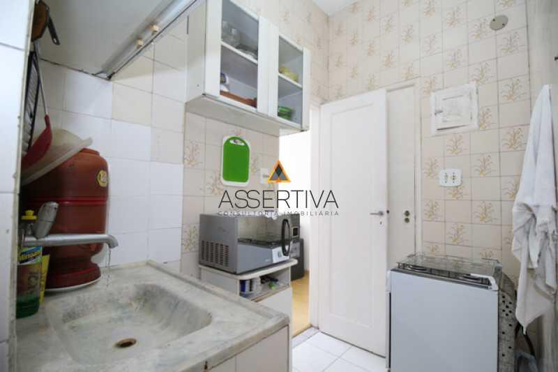 IMG_1749 - Apartamento À VENDA, Flamengo, Rio de Janeiro, RJ - FLAP10019 - 7