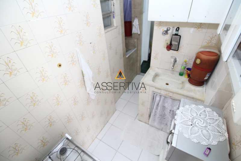 IMG_1751 - Apartamento À VENDA, Flamengo, Rio de Janeiro, RJ - FLAP10019 - 8