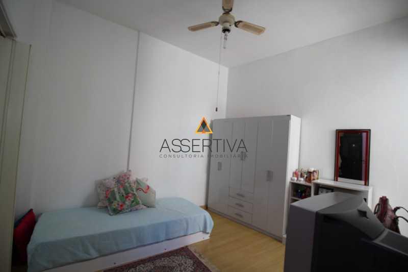 IMG_1752 - Apartamento À VENDA, Flamengo, Rio de Janeiro, RJ - FLAP10019 - 9