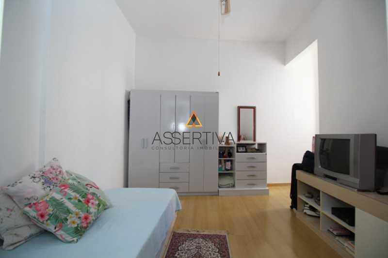 IMG_1753 - Apartamento À VENDA, Flamengo, Rio de Janeiro, RJ - FLAP10019 - 10