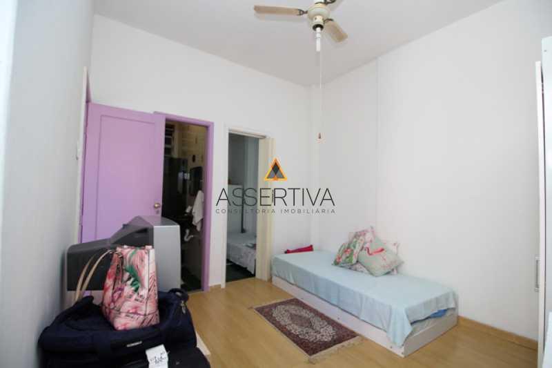 IMG_1754 - Apartamento À VENDA, Flamengo, Rio de Janeiro, RJ - FLAP10019 - 11