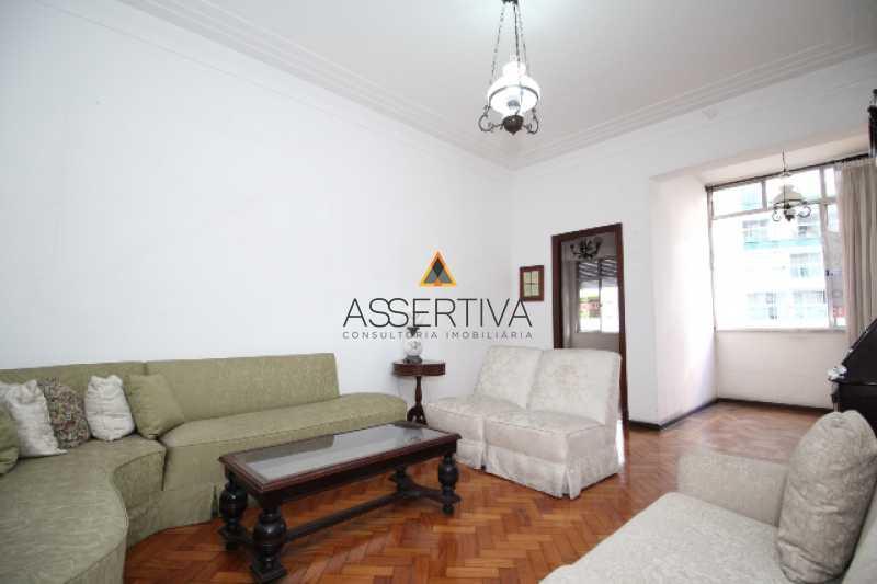 IMG_8733 - Apartamento À VENDA, Flamengo, Rio de Janeiro, RJ - FLAP30095 - 3