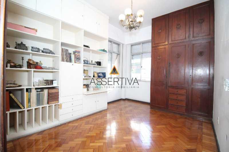 IMG_8735 - Apartamento À VENDA, Flamengo, Rio de Janeiro, RJ - FLAP30095 - 4