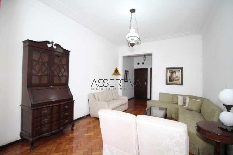 IMG_8738 - Apartamento À VENDA, Flamengo, Rio de Janeiro, RJ - FLAP30095 - 5