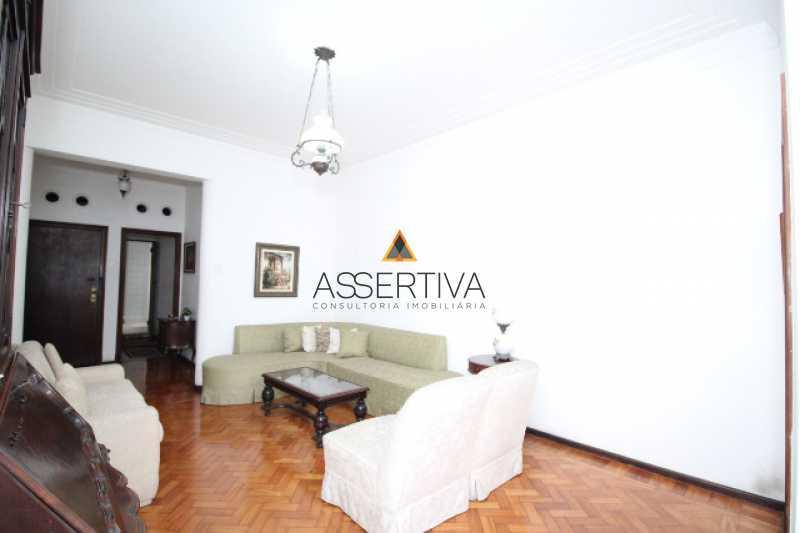 IMG_8739 - Apartamento À VENDA, Flamengo, Rio de Janeiro, RJ - FLAP30095 - 6
