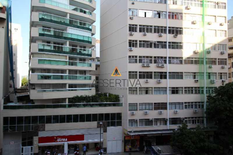 IMG_8740 - Apartamento À VENDA, Flamengo, Rio de Janeiro, RJ - FLAP30095 - 7