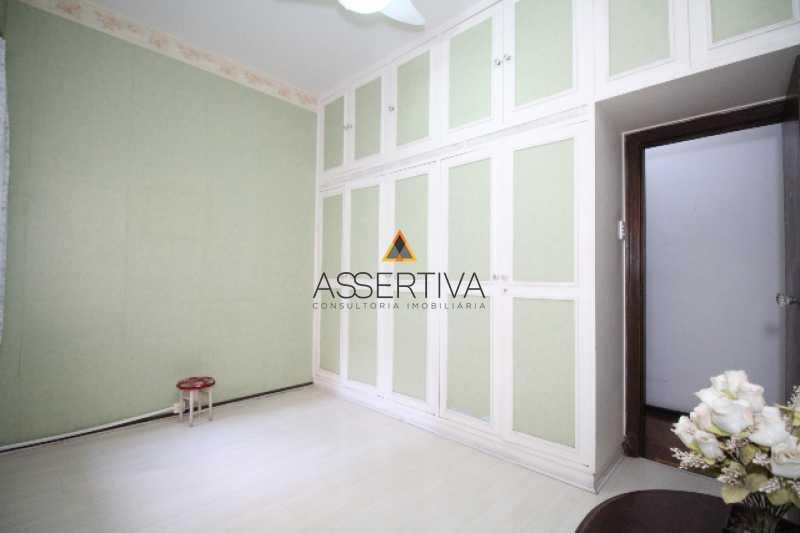 IMG_8742 - Apartamento À VENDA, Flamengo, Rio de Janeiro, RJ - FLAP30095 - 8