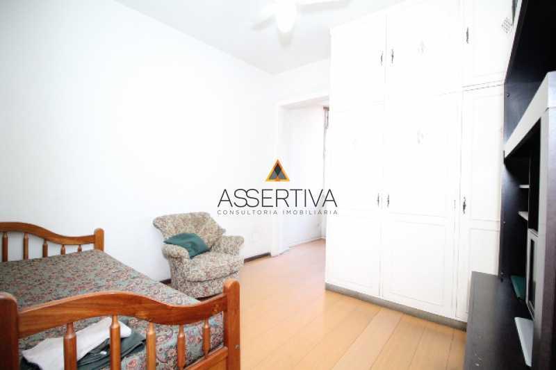 IMG_8744 - Apartamento À VENDA, Flamengo, Rio de Janeiro, RJ - FLAP30095 - 9