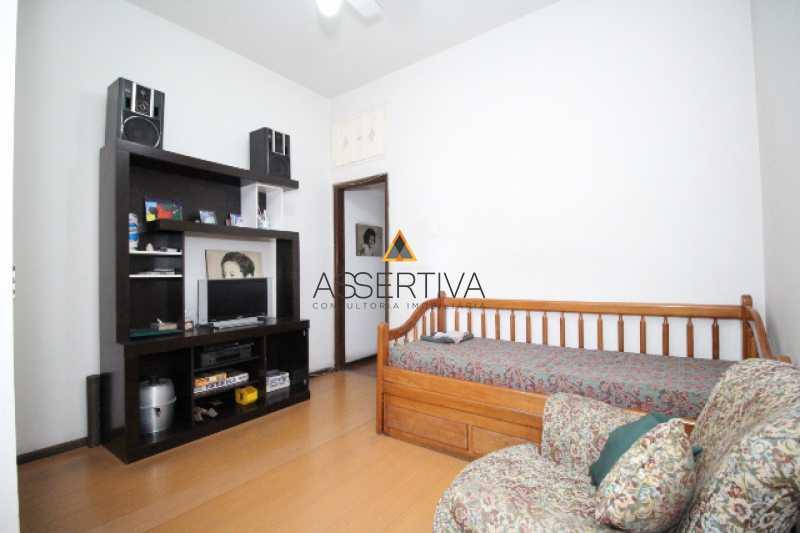 IMG_8745 - Apartamento À VENDA, Flamengo, Rio de Janeiro, RJ - FLAP30095 - 10