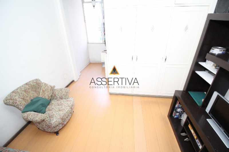 IMG_8747 - Apartamento À VENDA, Flamengo, Rio de Janeiro, RJ - FLAP30095 - 11