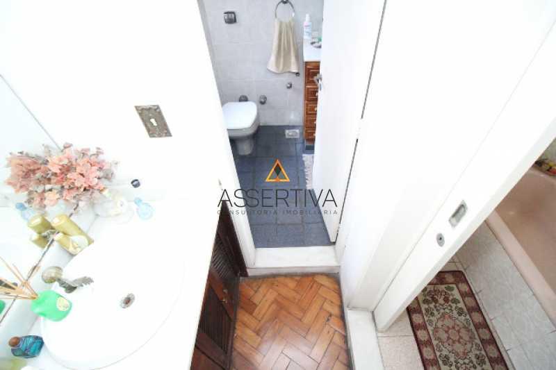 IMG_8749 - Apartamento À VENDA, Flamengo, Rio de Janeiro, RJ - FLAP30095 - 12