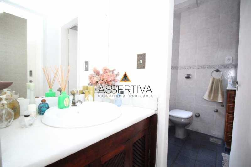 IMG_8750 - Apartamento À VENDA, Flamengo, Rio de Janeiro, RJ - FLAP30095 - 13