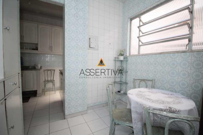 IMG_8755 - Apartamento À VENDA, Flamengo, Rio de Janeiro, RJ - FLAP30095 - 17