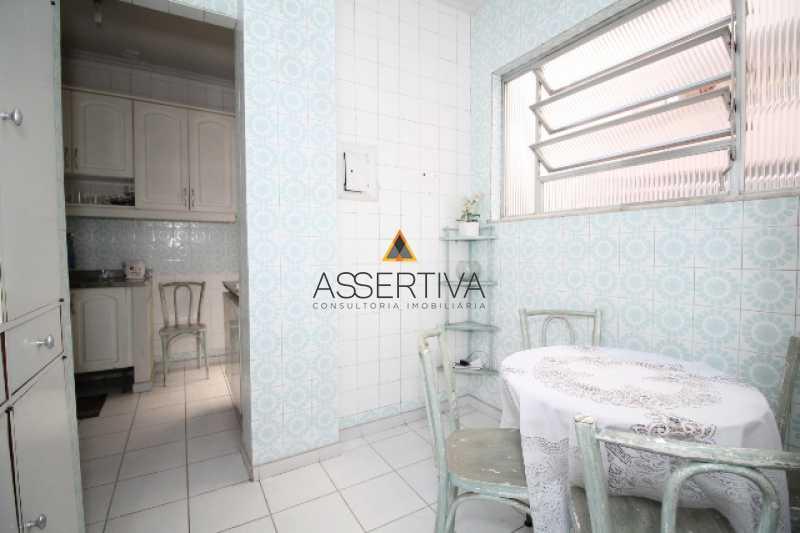 IMG_8757 - Apartamento À VENDA, Flamengo, Rio de Janeiro, RJ - FLAP30095 - 18