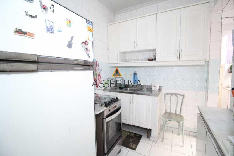 IMG_8759 - Apartamento À VENDA, Flamengo, Rio de Janeiro, RJ - FLAP30095 - 19