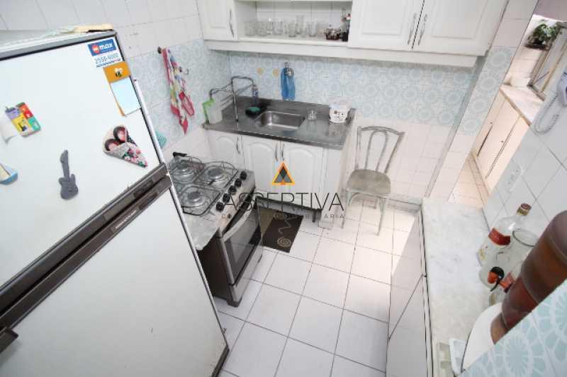 IMG_8760 - Apartamento À VENDA, Flamengo, Rio de Janeiro, RJ - FLAP30095 - 20