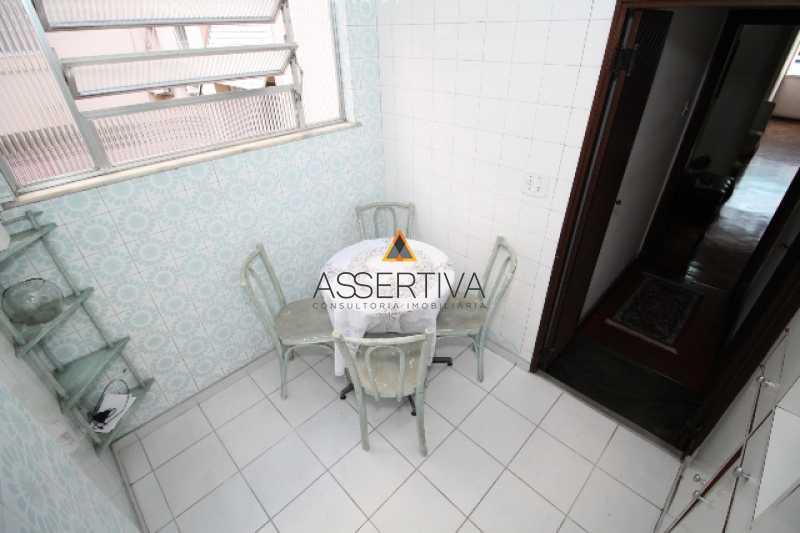 IMG_8761 - Apartamento À VENDA, Flamengo, Rio de Janeiro, RJ - FLAP30095 - 21