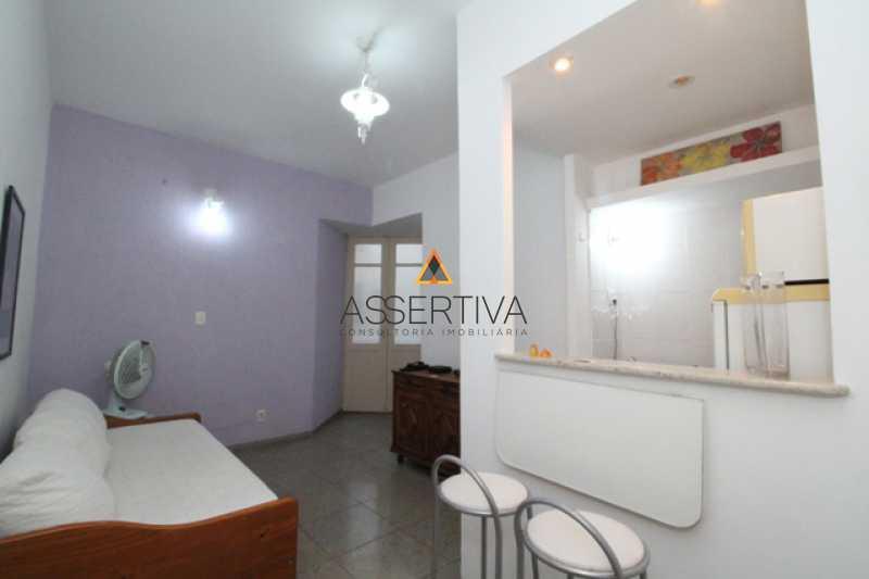 IMG_3851 - Apartamento À VENDA, Flamengo, Rio de Janeiro, RJ - FLAP10027 - 1