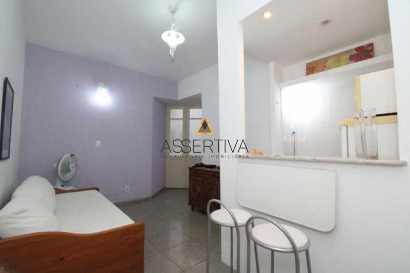 IMG_3853 - Apartamento À VENDA, Flamengo, Rio de Janeiro, RJ - FLAP10027 - 3