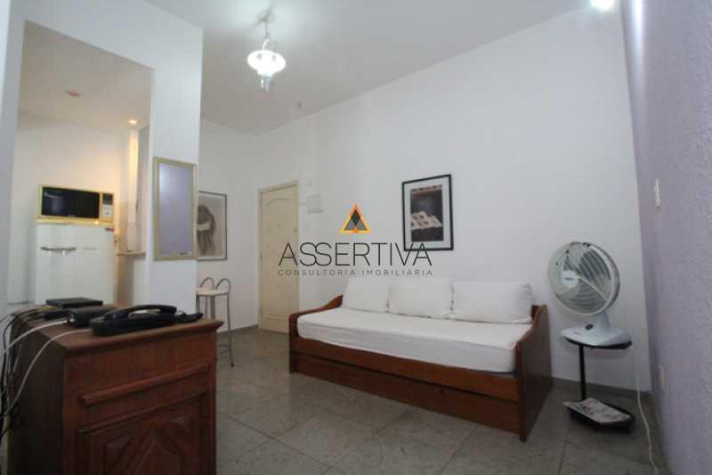 IMG_3854 - Apartamento À VENDA, Flamengo, Rio de Janeiro, RJ - FLAP10027 - 4