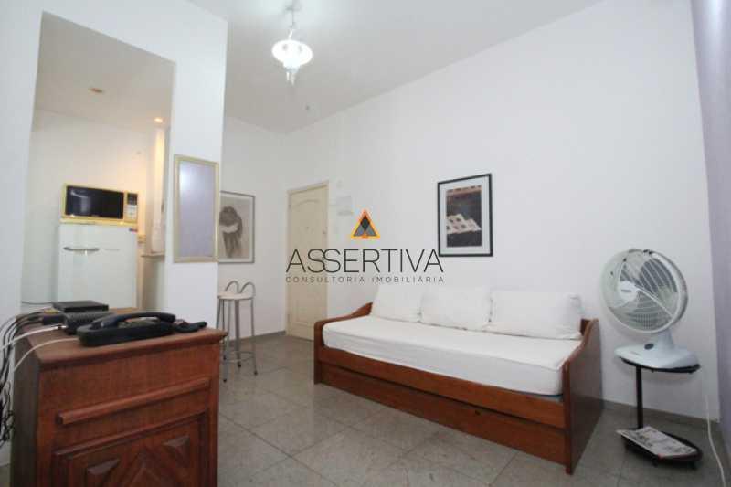 IMG_3855 - Apartamento À VENDA, Flamengo, Rio de Janeiro, RJ - FLAP10027 - 5