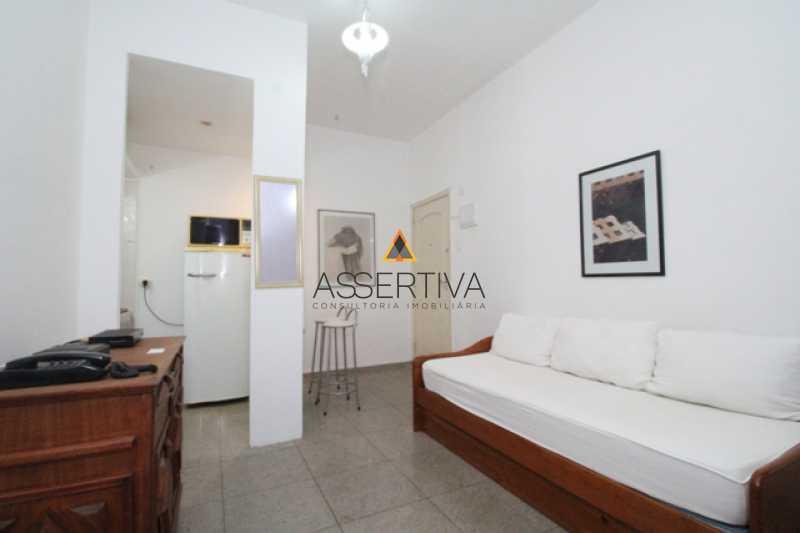 IMG_3856 - Apartamento À VENDA, Flamengo, Rio de Janeiro, RJ - FLAP10027 - 6