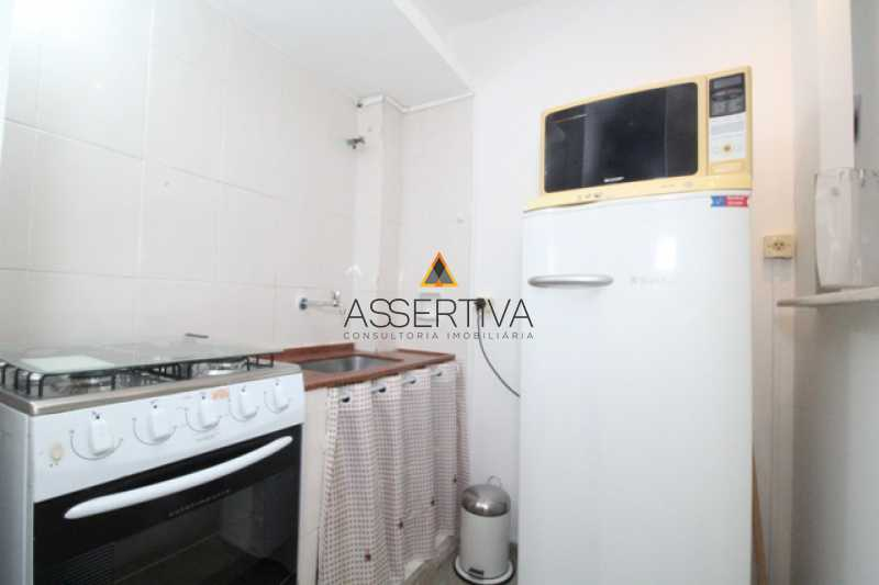 IMG_3857 - Apartamento À VENDA, Flamengo, Rio de Janeiro, RJ - FLAP10027 - 7