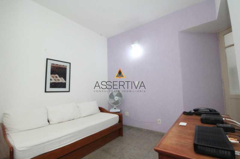 IMG_3858 - Apartamento À VENDA, Flamengo, Rio de Janeiro, RJ - FLAP10027 - 8
