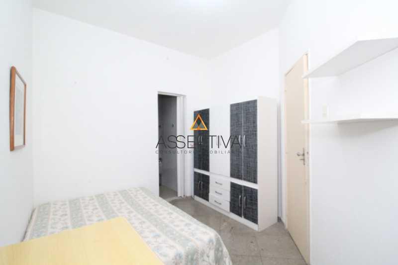 IMG_3859 - Apartamento À VENDA, Flamengo, Rio de Janeiro, RJ - FLAP10027 - 9