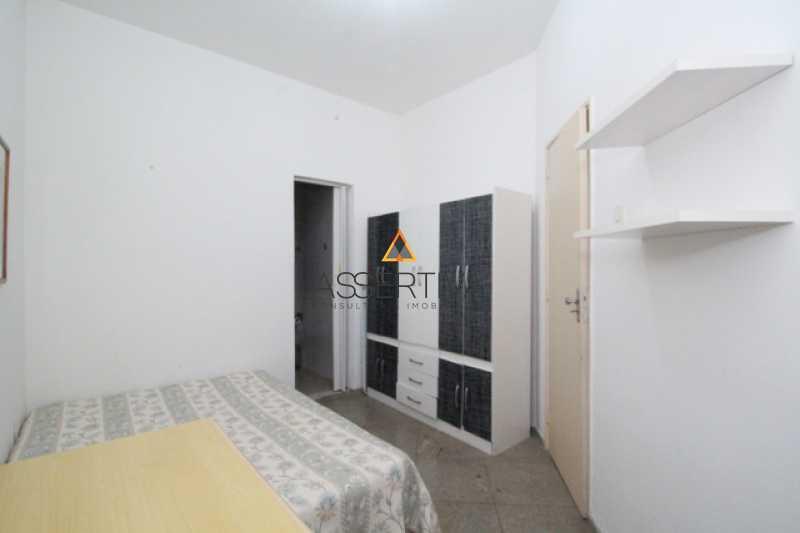 IMG_3860 - Apartamento À VENDA, Flamengo, Rio de Janeiro, RJ - FLAP10027 - 10