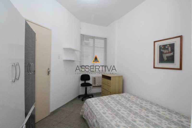 IMG_3861 - Apartamento À VENDA, Flamengo, Rio de Janeiro, RJ - FLAP10027 - 11
