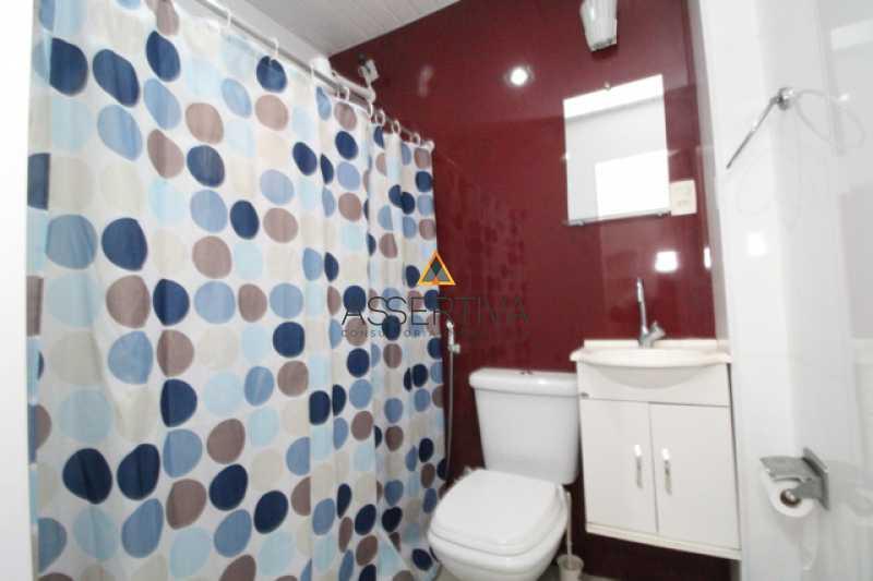 IMG_3862 - Apartamento À VENDA, Flamengo, Rio de Janeiro, RJ - FLAP10027 - 12