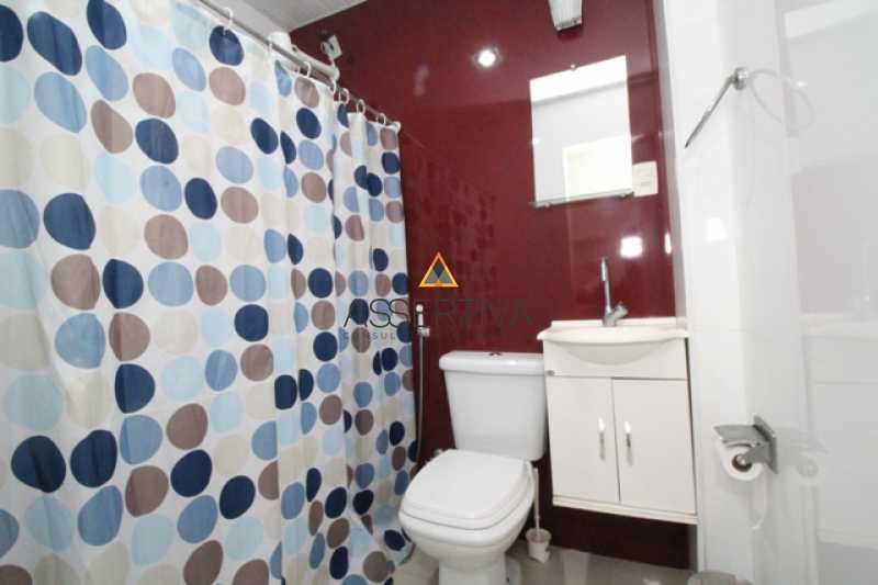 IMG_3863 - Apartamento À VENDA, Flamengo, Rio de Janeiro, RJ - FLAP10027 - 13
