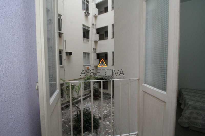 IMG_3865 - Apartamento À VENDA, Flamengo, Rio de Janeiro, RJ - FLAP10027 - 14
