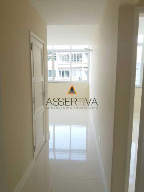 WhatsApp Image 2018-01-04 at 1 - Apartamento À VENDA, Copacabana, Rio de Janeiro, RJ - FLAP20077 - 4