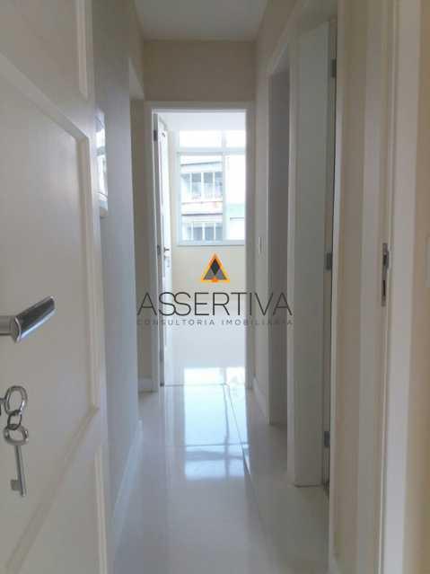 WhatsApp Image 2018-01-04 at 1 - Apartamento À VENDA, Copacabana, Rio de Janeiro, RJ - FLAP20077 - 15