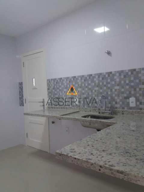 WhatsApp Image 2018-01-04 at 1 - Apartamento À VENDA, Copacabana, Rio de Janeiro, RJ - FLAP20077 - 17
