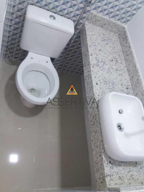 WhatsApp Image 2018-01-04 at 1 - Apartamento À VENDA, Copacabana, Rio de Janeiro, RJ - FLAP20077 - 20