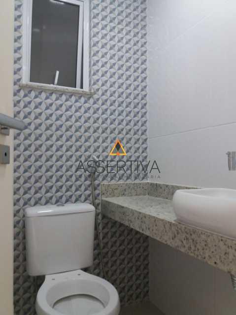 WhatsApp Image 2018-01-04 at 1 - Apartamento À VENDA, Copacabana, Rio de Janeiro, RJ - FLAP20077 - 21