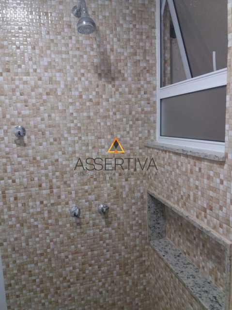 WhatsApp Image 2018-01-04 at 1 - Apartamento À VENDA, Copacabana, Rio de Janeiro, RJ - FLAP20077 - 23