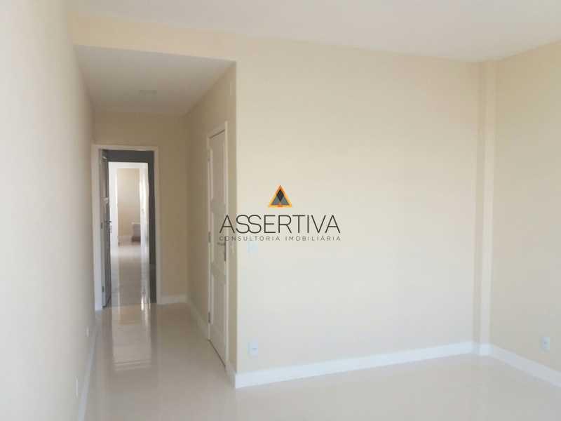 WhatsApp Image 2018-01-04 at 1 - Apartamento À VENDA, Copacabana, Rio de Janeiro, RJ - FLAP20077 - 28