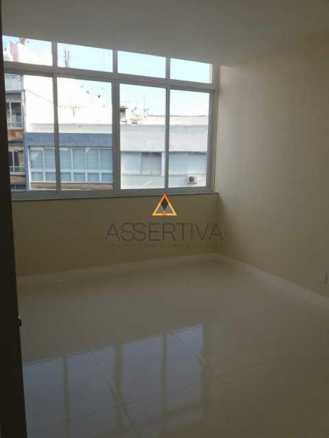 WhatsApp Image 2018-01-04 at 1 - Apartamento À VENDA, Copacabana, Rio de Janeiro, RJ - FLAP20077 - 29