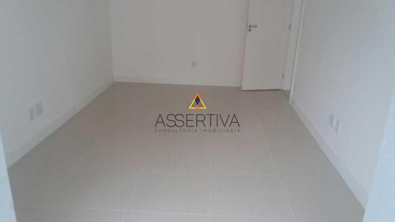 Prado Juni237 2 - Apartamento À VENDA, Copacabana, Rio de Janeiro, RJ - FLAP30131 - 3