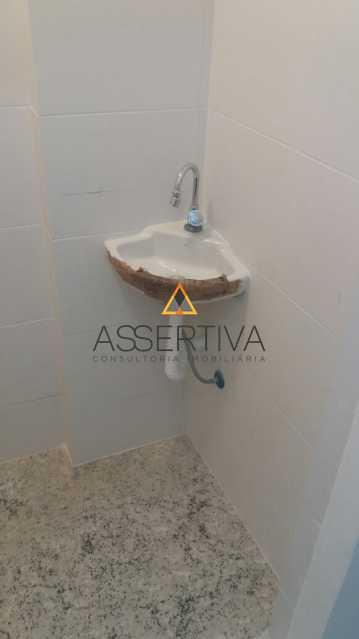 Prado Juni237 3 - Apartamento À VENDA, Copacabana, Rio de Janeiro, RJ - FLAP30131 - 4