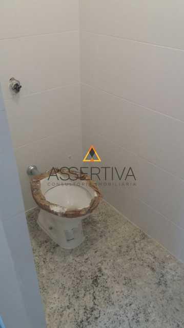 Prado Juni237 5 - Apartamento À VENDA, Copacabana, Rio de Janeiro, RJ - FLAP30131 - 6