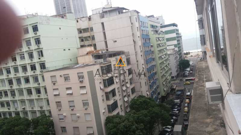 Prado Juni237 7 - Apartamento À VENDA, Copacabana, Rio de Janeiro, RJ - FLAP30131 - 8