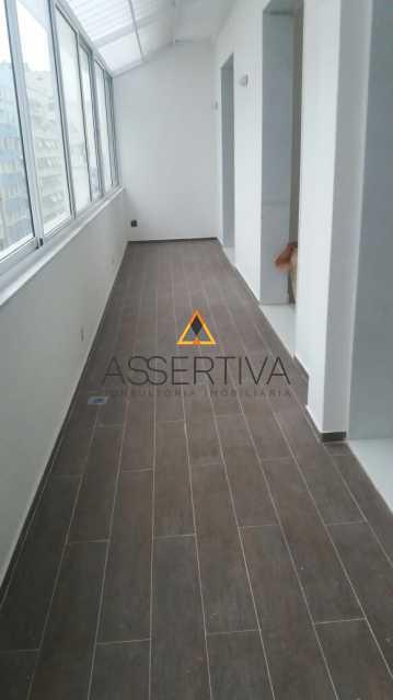 Prado Juni237 9 - Apartamento À VENDA, Copacabana, Rio de Janeiro, RJ - FLAP30131 - 10