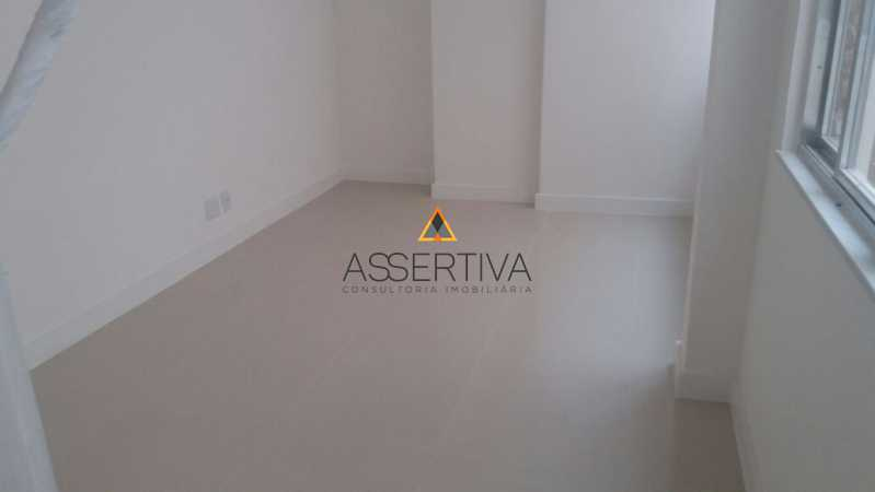 Prado Juni237 10 - Apartamento À VENDA, Copacabana, Rio de Janeiro, RJ - FLAP30131 - 11